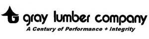 Gray-Lumber-Logo