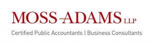 Moss-Adams-Logo