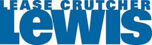lease_crutcher_lewis_logo_180one